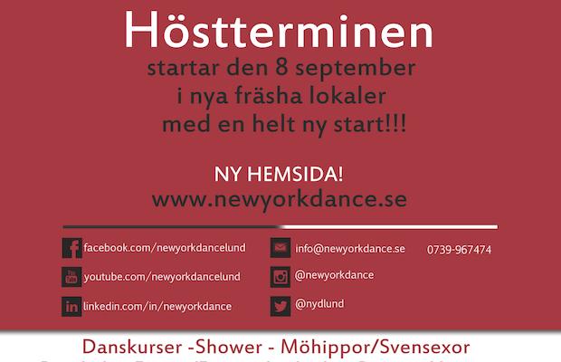hosttermin2014