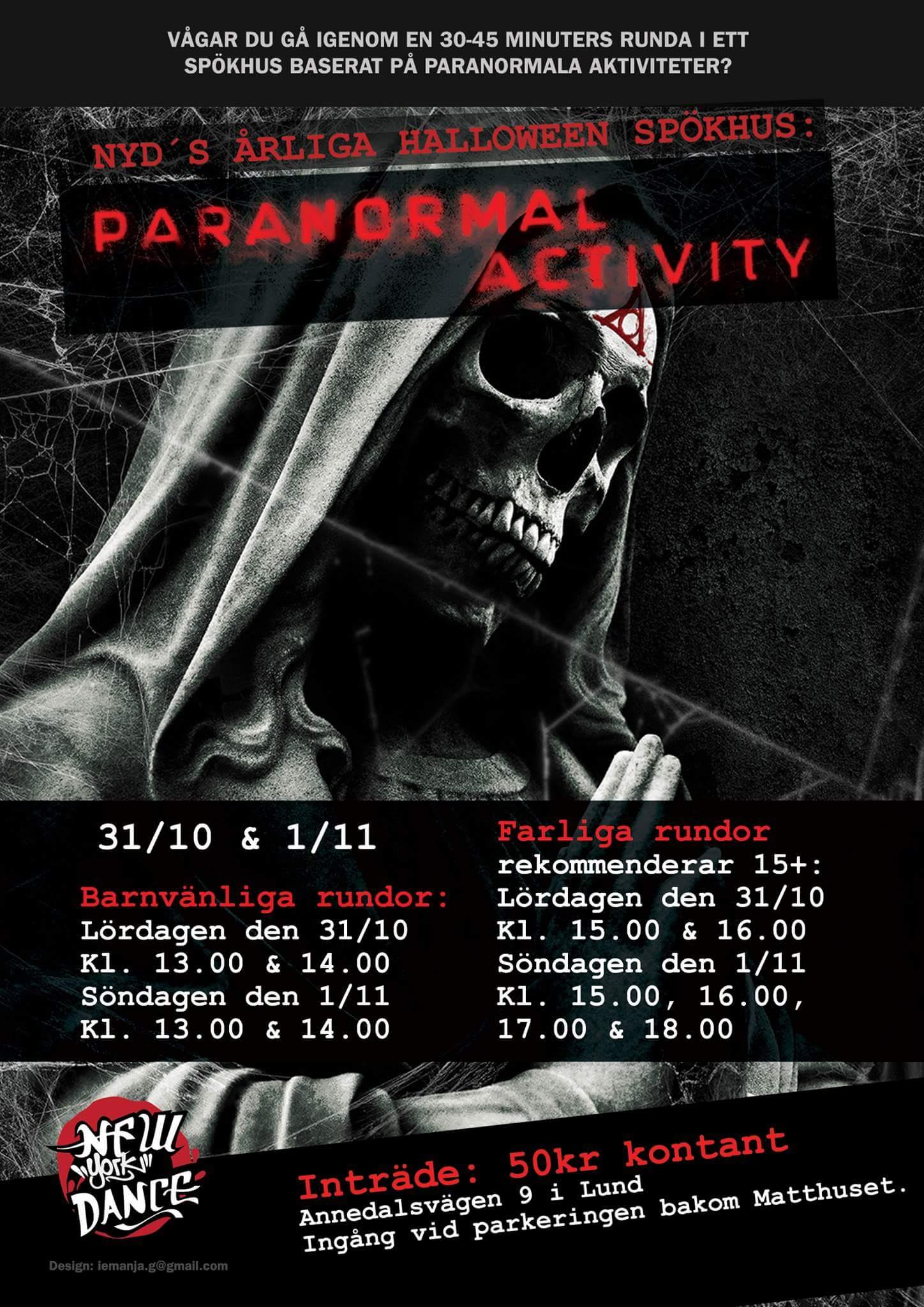 poster-halloween-2015