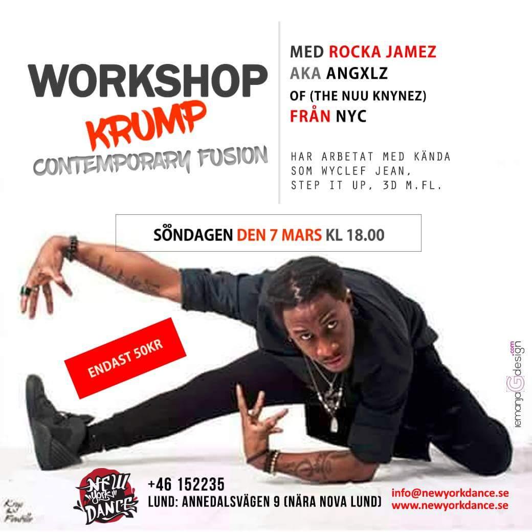 poster-workshop-krump