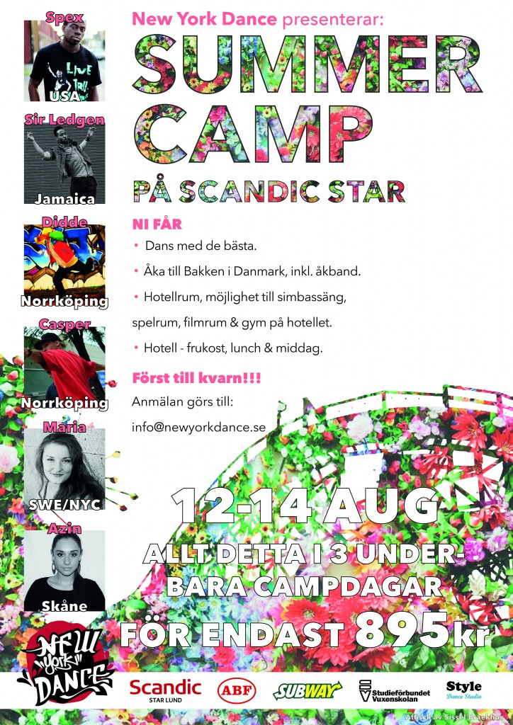 poster-2016-summer-camp