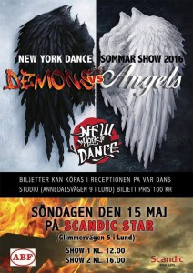 poster-2016-summer-show