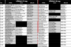 oppet-hus-schema-host-2016