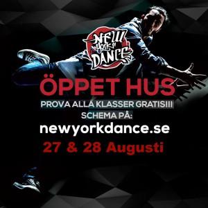 poster-oppet-hus-host-2016