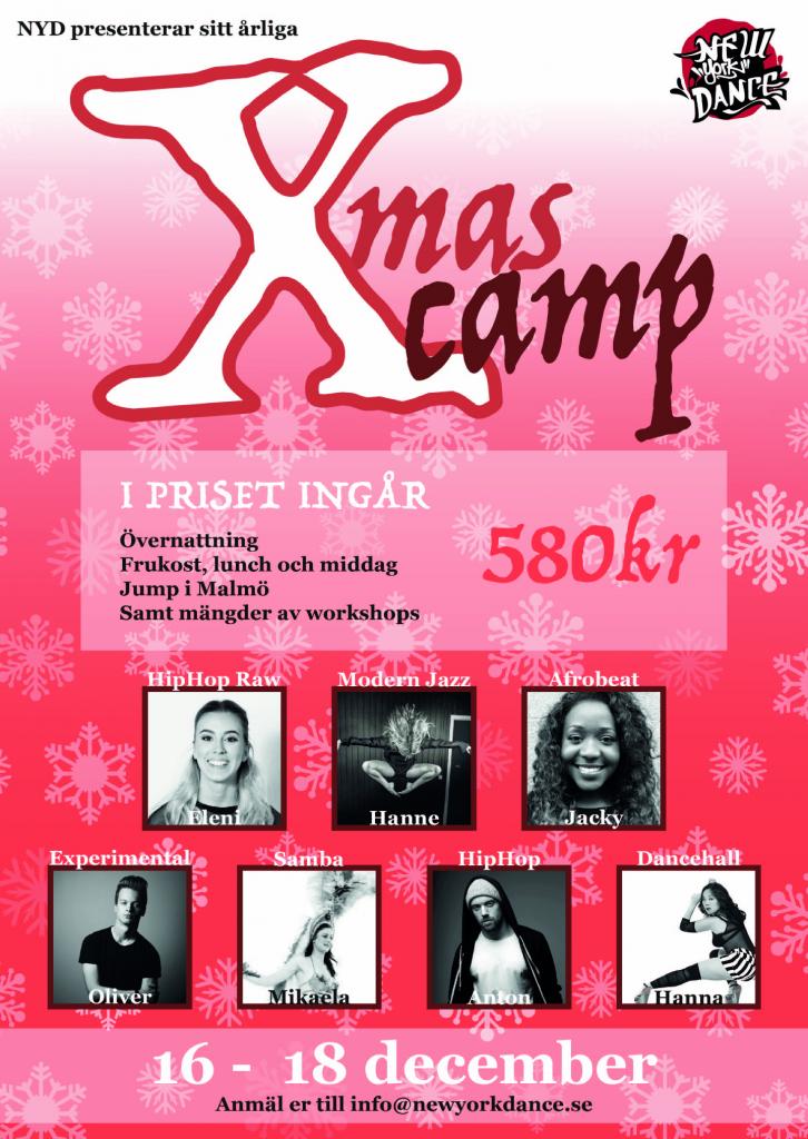 poster-2016-christmas-camp