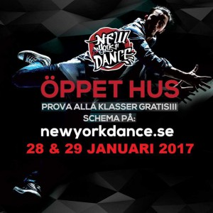 poster-oppethus-var-2017