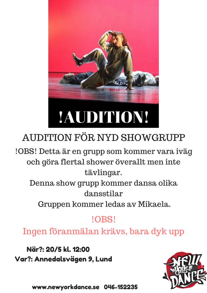 2018-04-audition-1