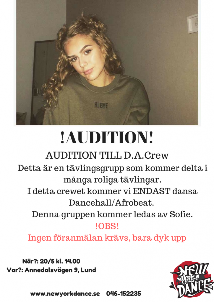 2018-04-audition-3