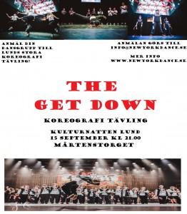 poster-thegetdown