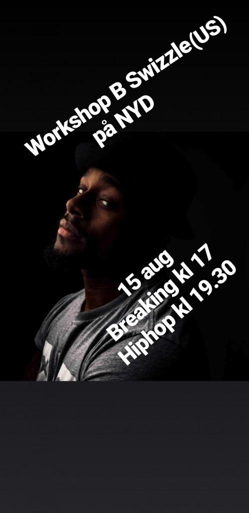 poster-workshop-bswizzle